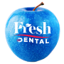 Fresh24 Dental
