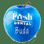 Fresh24Dental – Budapest III. kerület