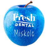 Fresh24Dental – Miskolc