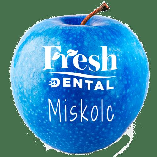 Fresh24Dental – Miskolc