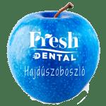 Fresh24Dental – Hajdúszoboszló