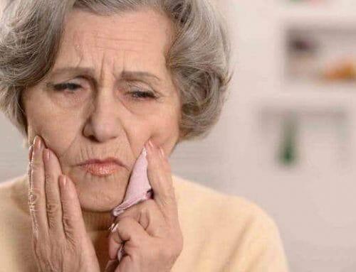 Felfedezték az arcidegzsába hatékonyabb kezelési módját
