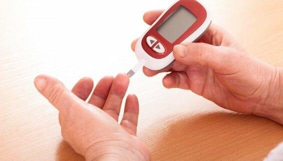 cukorbetegseg-fogagybetegseg