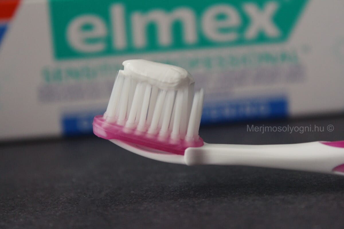 elmex-sensitive-gentle-whitening-fogkrem