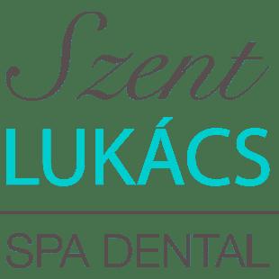 Szent Lukács SPA Dental