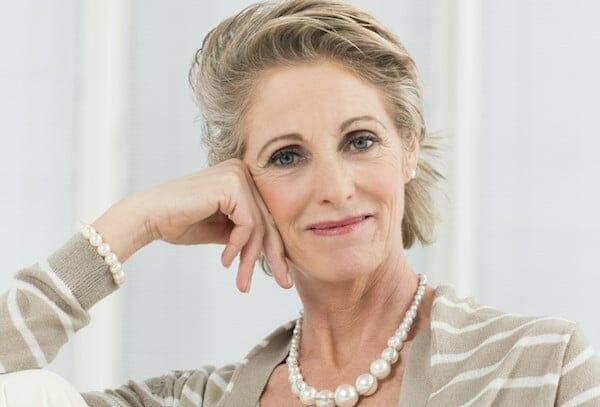 menopauza-osztrogenterapia