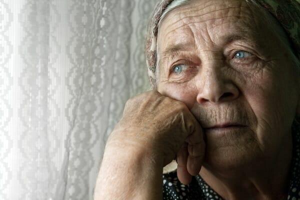 A demencia miatt csökken a fogászati ellenőrzéseken való részvétel