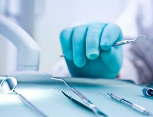EMMI: a kormány a fogorvosok mellett áll