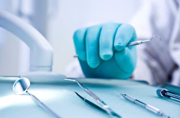 fogorvosi-alapellatas-magyarorszag