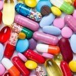 Károsak lehetnek a fogorvosok által felírt antibiotikumok
