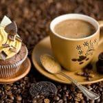 A koffeinbevitel növelheti a cukoréhséget