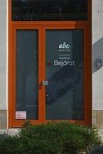 ABC Dental – Budapest, IXX. kerület