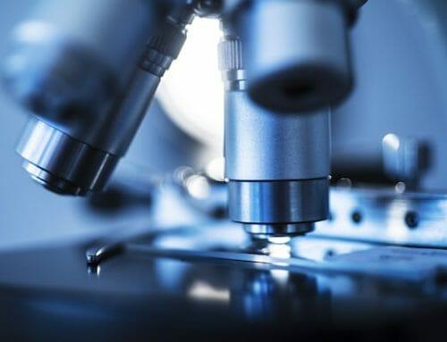RNS aktivitás állhat a fogágybetegség hátterében