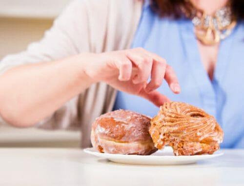Az elhízás elősegíti a fogszuvasodás, ínygyulladás kialakulását